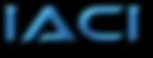 IACI_FourLetters_Logo.png