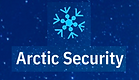 Arctic_Security1.png