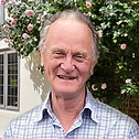 Edward Townsend President Chalfonts Beekeepers Society_edited.png