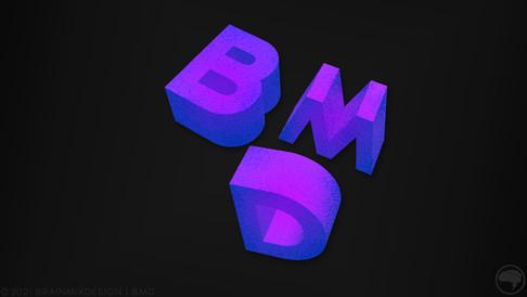 BMD TEST