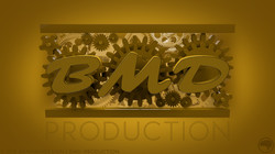 BMD-Production