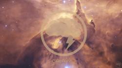 Galaxy 7 | Cream Galaxy