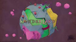 ABSTRACT | Wonderland