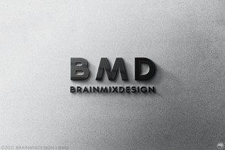 BMD Wall