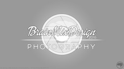 BMD - PhotoLogo