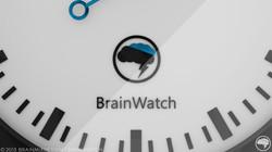 BRAINWATCH 1.0