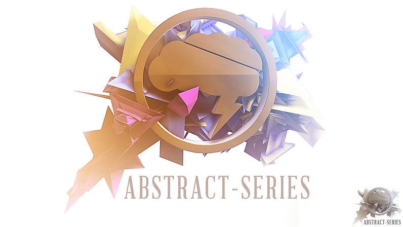 Abstract-Logo-Cover.jpg