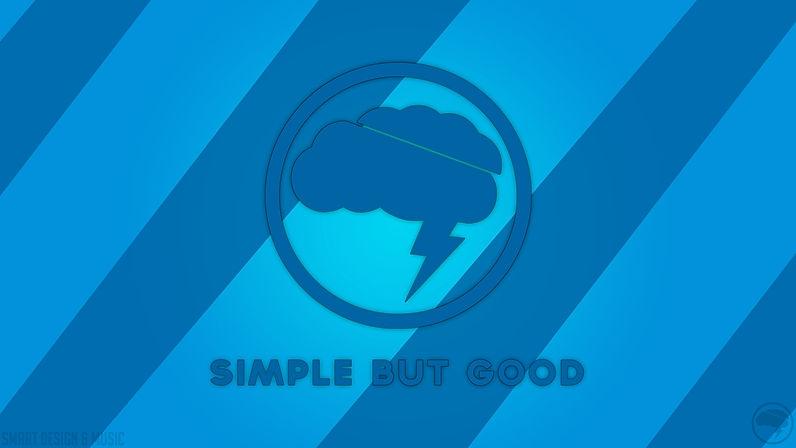 SimpleButGood2.jpg