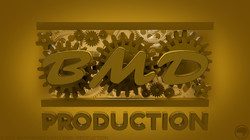 BMD-Production2