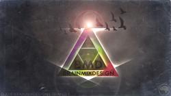 BMD | Triangle