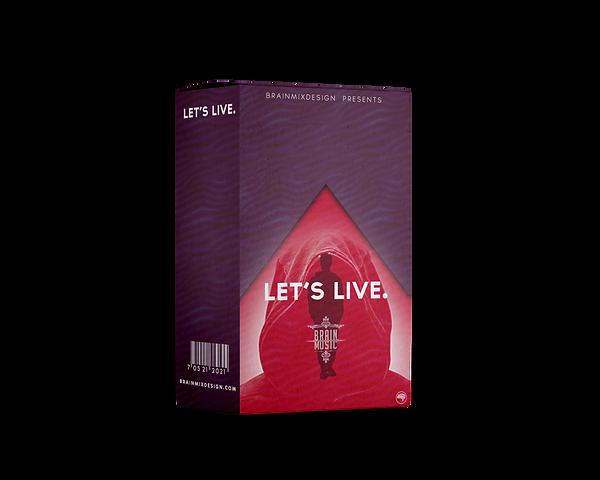 BOX_Live.png