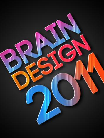 DESIGN 2011