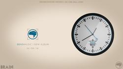 TTWC | New Album