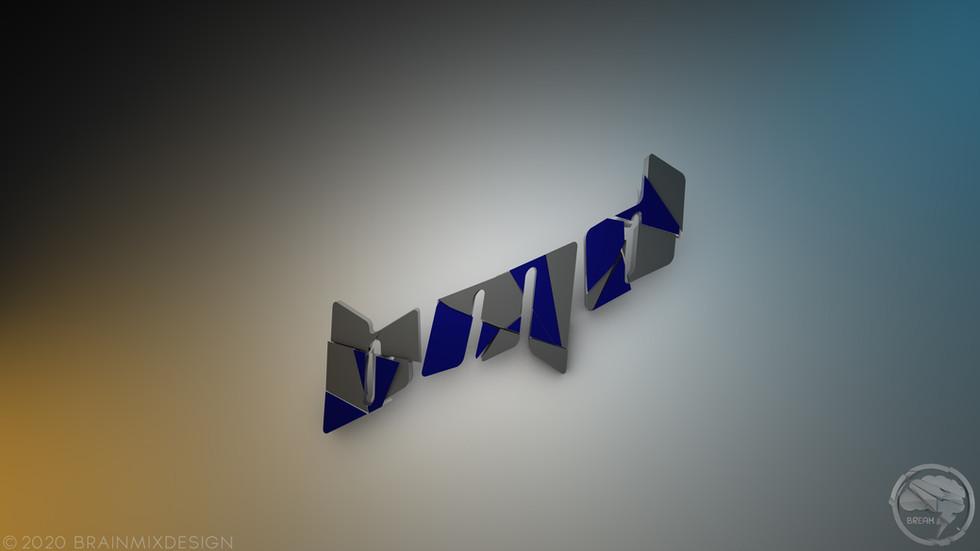 bmd-broken