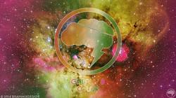 Galaxy 8 | Color Galaxy