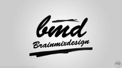 SBG | bmd