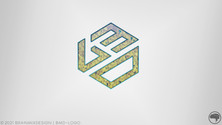Quadrat_Logo2
