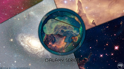 GalaxySeries | Cover