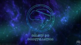 Constellation Galaxy