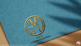 Round_Logo3
