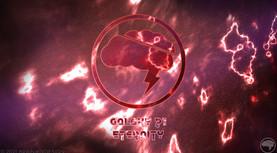Eternity Galaxy