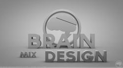 BrainMixDesign