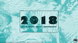 2018 - light
