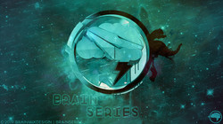 BrainSeries | Mint Edition
