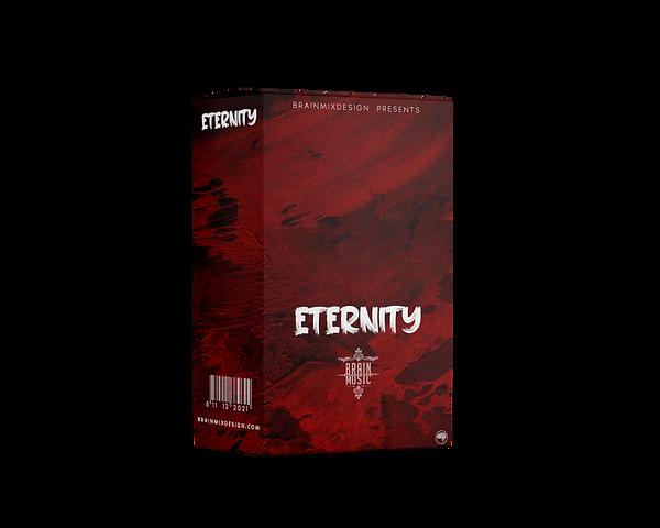 BOX_Eternity.png