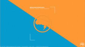 BMD-Logo-Artwork
