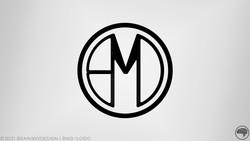 Round_Logo1