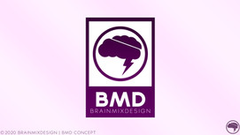 BMD Concept 3