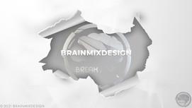 Broken BMD