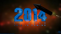 2014 is over