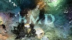 BMD | Imprinted