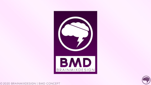 BMD Concept 1