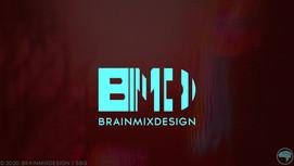 SBG-BMD