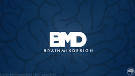 BMD-Logotype