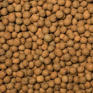 Argila Expandida 25 litros e 50 litros