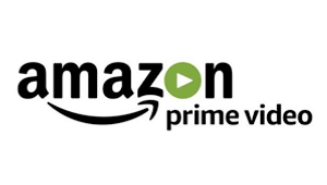 amazon prime viedeo.png