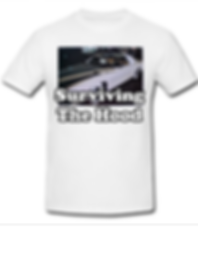 mack shirt.png