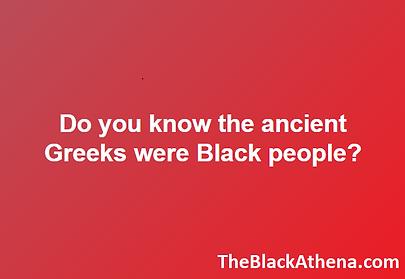 ancient greeks were black.PNG