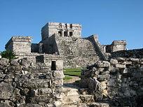 mayan-ruins-of-tulum-cozumel-mexico-1.jp