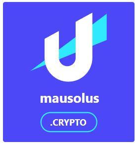 MAUSOLUS CRYPTO.JPG