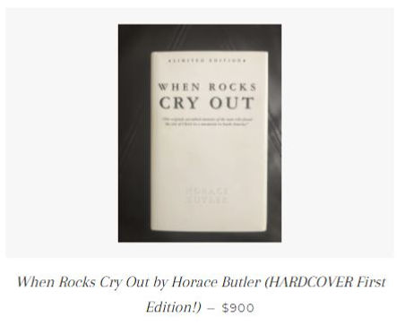 when rocks cry out 2.JPG