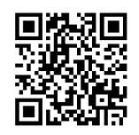 ccashapp bitcoin wallet  3GVmVqkq78Dy84a