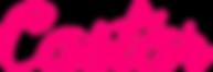 Castar-App-Logo-Pink.png