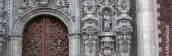 church-crop-u47530 (1)