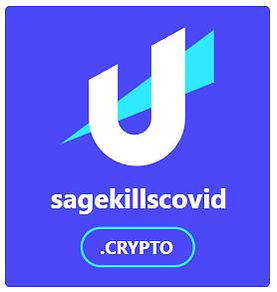 SAGE KILLS COVID CRYPTO.JPG