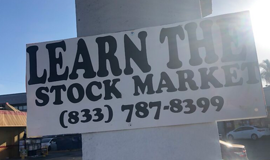 learn-the-stock-market.png